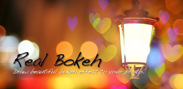 bokeh video download