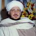 Biodata Biografi Profile Abuya Al Maliki Terbaru and Lengkap