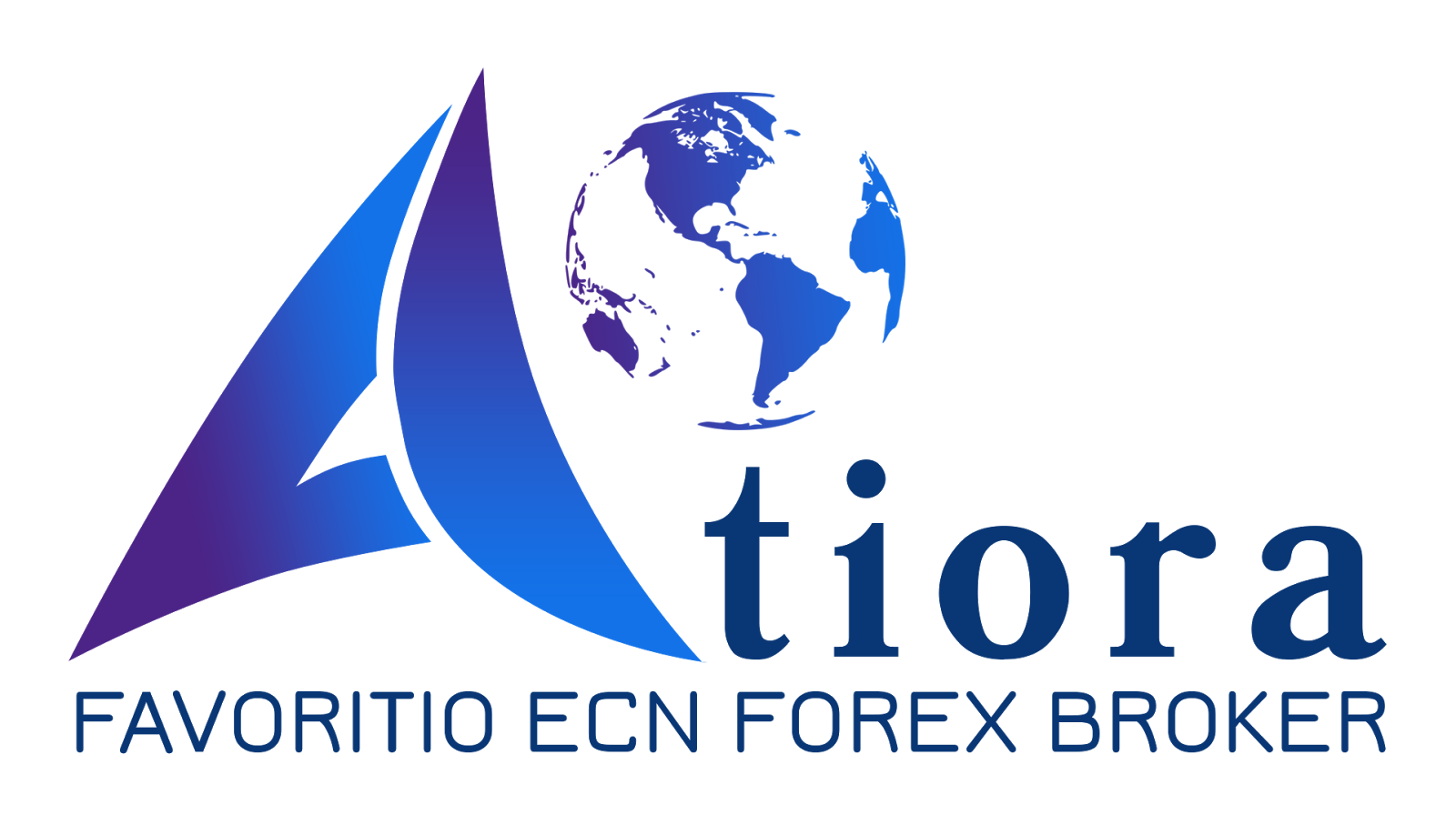 Forex vps malaysia