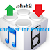 How to Save .SHSH2 blobs for Prometheus with tsssaver