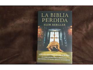 https://miscosaseyra.blogspot.com/2019/03/sorteo-de-la-biblia-perdida-de-igor.html