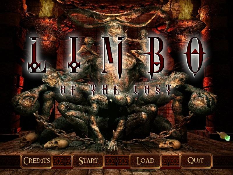 limbo crack free download pc