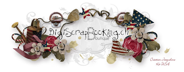 http://www.digiscrapbooking.ch/shop/index.php?main_page=index&manufacturers_id=132&zenid=3e79b7e23b5de70c6eaa16a37625e59d