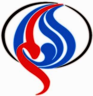 تردد قناة العالم الإرانية, تردد القنوات, الموقع الرسمي, alalam logo tv, iran, tehran