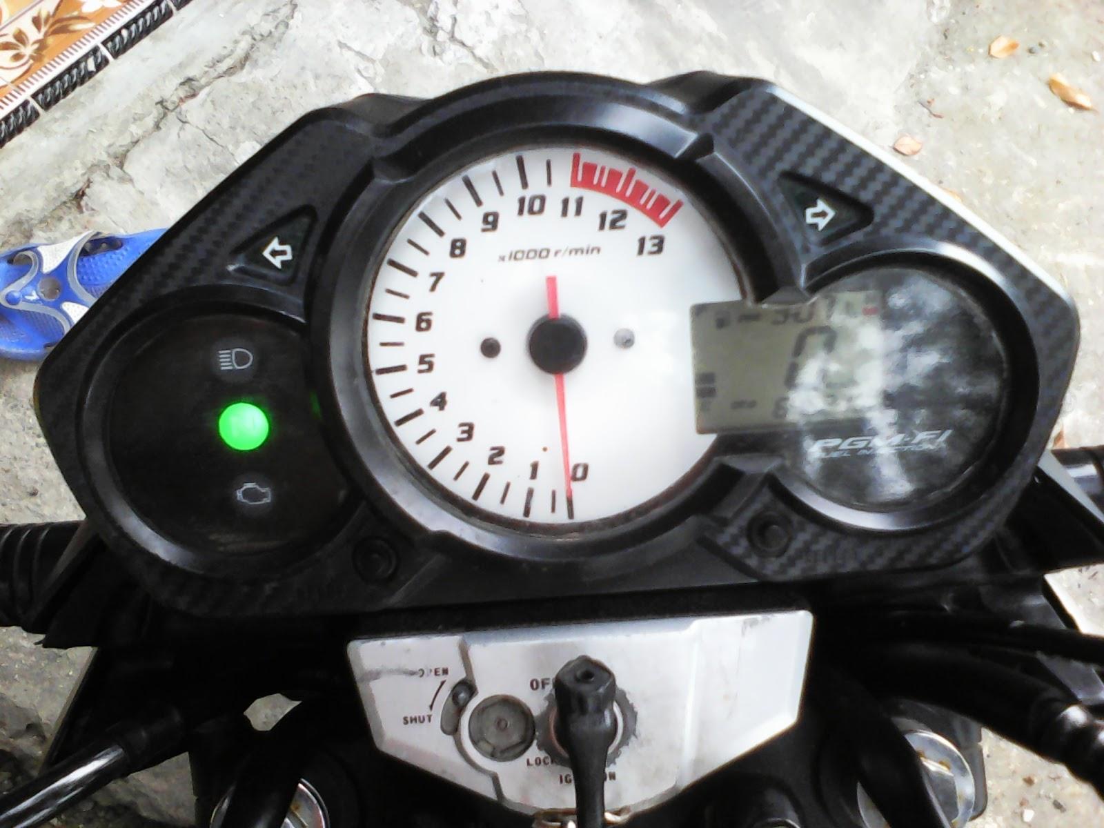 CeMeT garage: RUMUS menghitung real speed motor ...