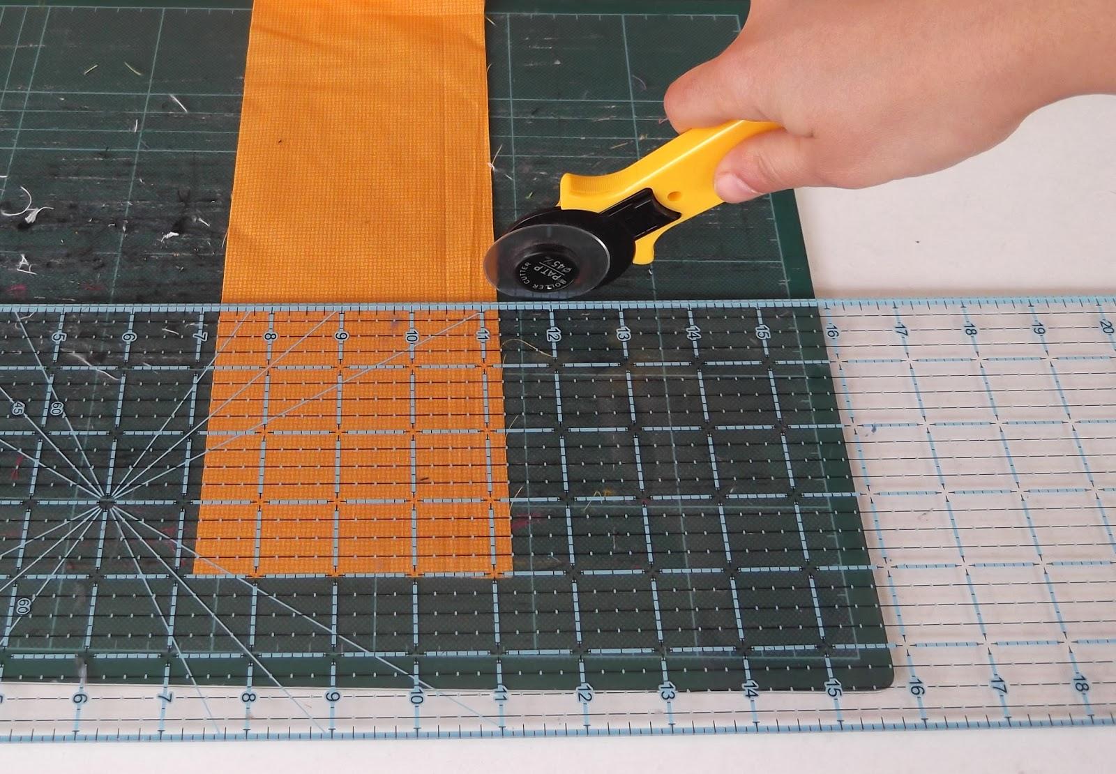 patchwork course, patchwork tutorial, checkerboard patchwork