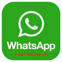 you already know we like to share with you all kinds of upgrade version of application on our site. you can easily download Nokia 230 whatsapp application on our site below.
