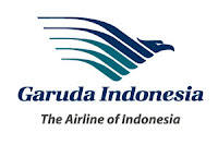 http://rekrutkerja.blogspot.com/2012/04/recruitment-bumn-garuda-indonesia-april.html