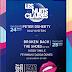 Les nuits claires : les 24 et 25 mars 2017 au Yoyo (concours)