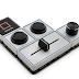 Lightroom Sliders/Controller