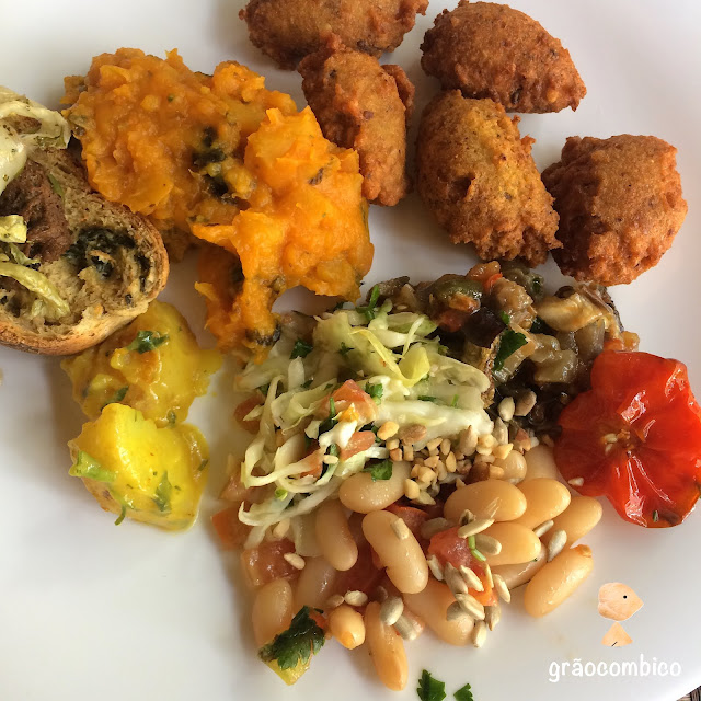 brazilian%vegan%food