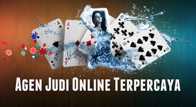 http://beritapokersip.blogspot.com/2017/05/untuk-kemudahan-daftar-poker-online.html