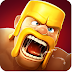 Clash of Clans v8.212.3