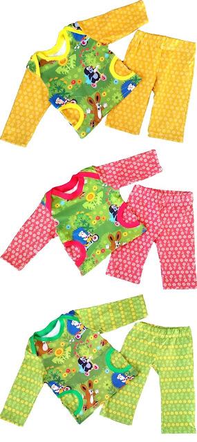 http://www.nuckelbox.de/baby-langarmshirt-kurzarmshirt/baby-langarmshirt-pullover/