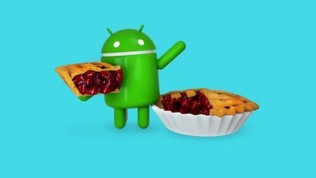 كيف تحصل على مزايا نظام التشغيل اندرويد 9 Pie على هاتفك القديم