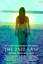 Watch The 2nd Law Online Free 2016 Putlocker
