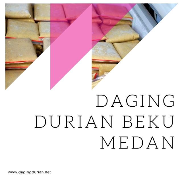 distributor-daging-durian-medan-beku-di-singkawang