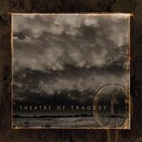 [2006] - Storm [EP]