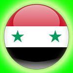 Syria www.nhandinhbongdaso.net