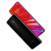 लेनेवो Z5 Pro GT : Snapdragon 855, 12GB रॅम, 512GB स्टोरेज असलेला फोन!