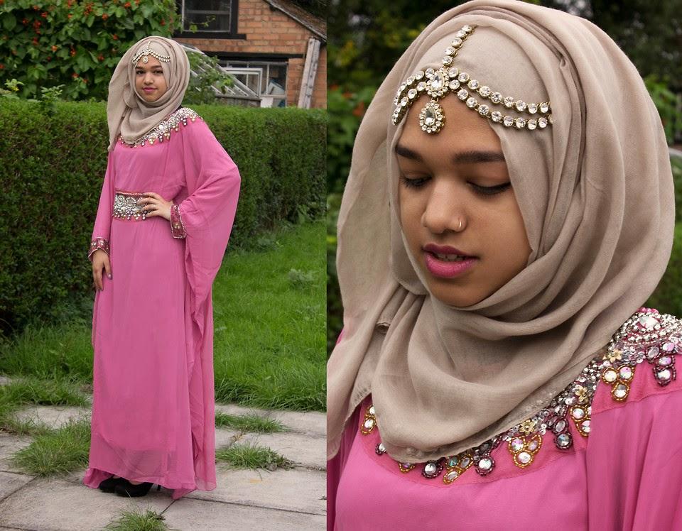 Hijab Styles For Eid Al Adha 2013 Hijab Styles Hijab Pictures Abaya Hijab Store Fashion