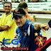 Carlos Gutemberg confirma pré avaliação do Sport Recife neste próximo domingo (22), em Teixeira