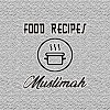 Food Recipes Muslimah