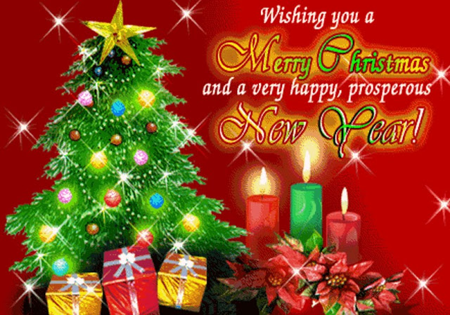 {**100+ X-mas Tree Pics**} And Best Collections of Merry Christmas 2016 Message Images Cards & Wishes