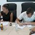 Asocijacija Mladih Devetak - AMD - Potpisani ugovori sa OCD – ekološki projekti