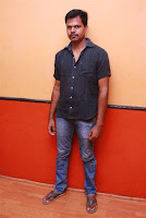 Pichuva Kaththi Tamil Movie Audio Launch Stills  0025.jpg