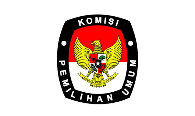 Calon PPK Kabupaten Bone.