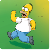 The Simpsons: Tapped Out v4.20.5 [Mod Cash/Donut]