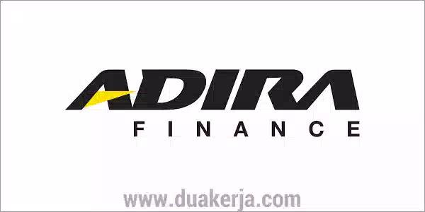 Lowongan Kerja Adira Finance untuk SMA D3 S1 Terbaru 2019