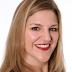 Degree Programs: Rachel Fuller on the University of Auckland
