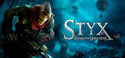 Styx Shards of Darkness MULTi6 Repack By FitGirl