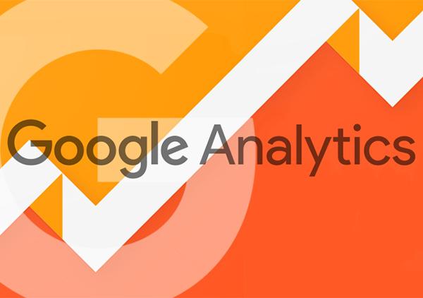 Sử dụng công cụ Google Analytics target Facebook Ads
