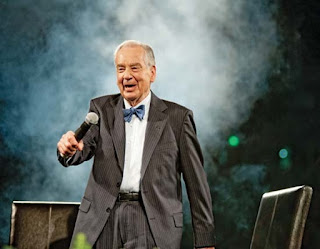 Zig Ziglar SMS in English 2019