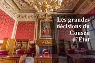L'arrêt Prince Napoléon :Abandon du mobile politique pour définir l'acte de gouvernement