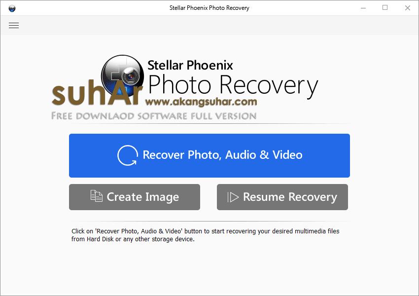 Stellar Phoenix Photo Recovery activation key, stellar phoenix photo recovery 7 registration name and key free