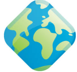 GeoServer 2.12.2 2018 Free Download