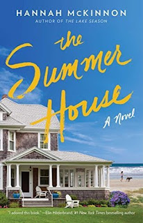 https://musingsofaliterarywanderer.blogspot.com/2017/10/review-summer-house.html