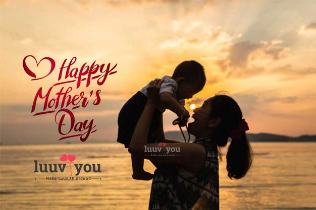 MOTHERS DAY SHAYARI, HINDI FONT MOTHERS DAY STATUS QUOTES WISHES