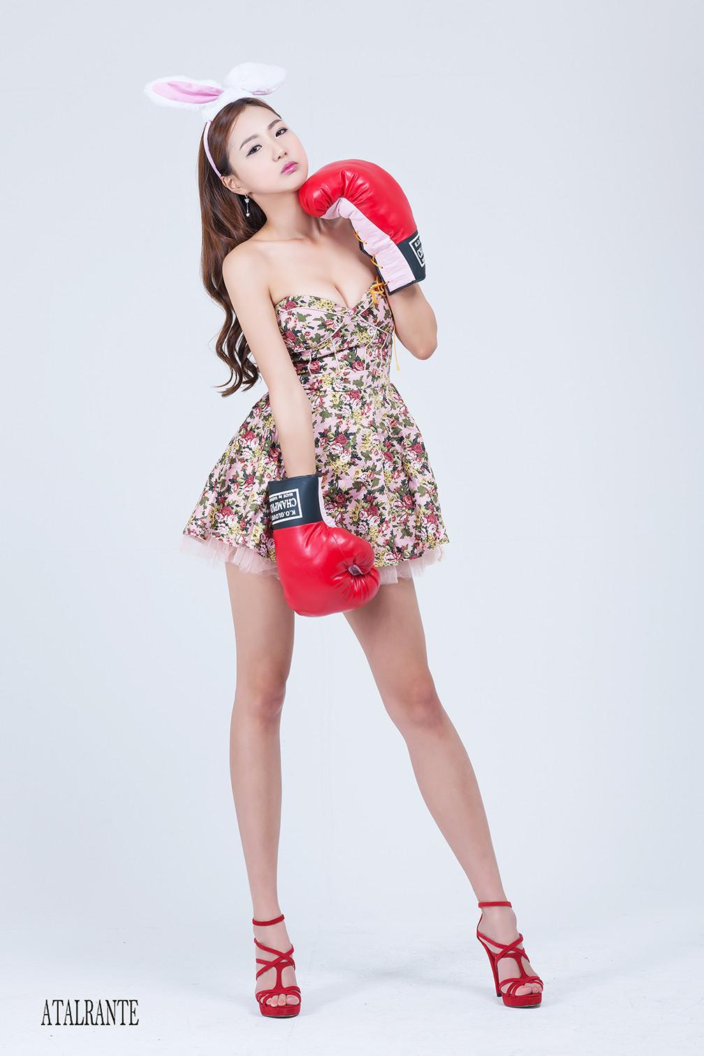 [Eun Jung] 2012.11.07