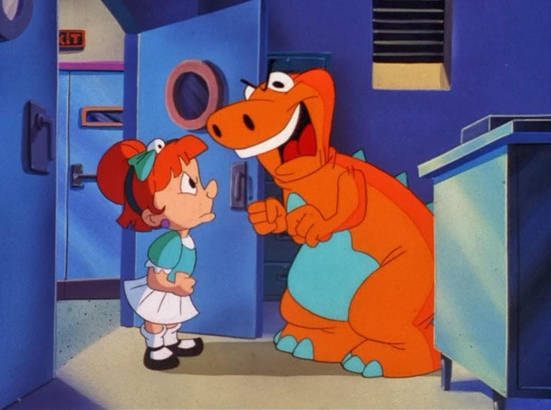 Optigrab Tv Rewind Pinky Elmyra The Brain Patty Anngee