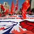 Xιλιάδες Ρώσοι διαδηλώνουν για το συνταξιοδοτικό - ΦΩΤΟ
