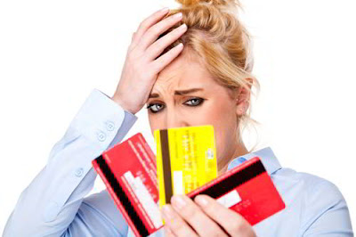 How to avoid credit card debt