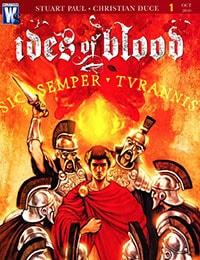 Ides of Blood