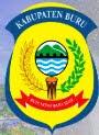 Kabupaten Buru merupakan salah satu kabupaten yang ada di provinsi Maluku Indonesia Pengumuman CPNS Kabupaten Buru Formasi 2021
