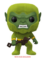 Pop! Masters of the Universe Moss Man Toys 'R Us