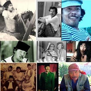 Biografi Benyamin Sueb Biografi Tokoh